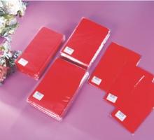 鳳花紅包袋-16CM