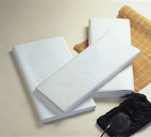 216棉紙(機製)