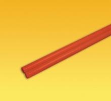 8尺木桿紅皮