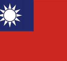 12號國旗-訂製品