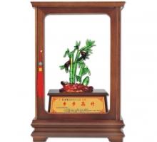竹節高昇(水璃璃)